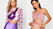As Boohoo launches student 'meal deal', we explore if fast fashion gone too far