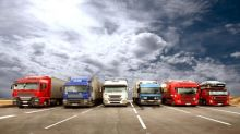 Bleak Near-Term Outlook for Transport Services Industry