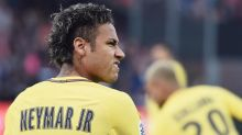 Barcelona to sue Neymar over PSG transfer for 'breach of contract'