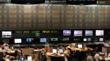 Los corros latinoamericanos y Wall Street cierran la semana con ganancias