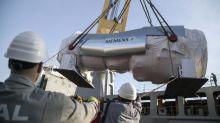 Faktor-Trade des Tages: Bei Siemens spitzt sich die Lage zu