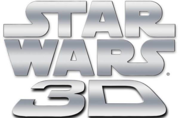 Star Wars Episode II and III 3D re-releases officially dated for theaters in September and October 2013
