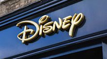 Is Disney Stock A Buy Ahead Of Its Earnings Report Due Tuesday?