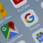 Daily Crunch: Google publishes coronavirus mobility reports