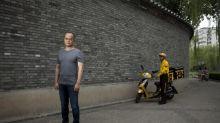 【估值高達600億美元】美團點評能否如願成為中國科技巨頭?
