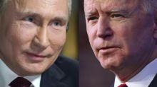 """Putin-Berater sieht Beziehungen zwischen Moskau und Washington """"in Sackgasse"""""""