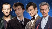 Doctor Who: The 10 best episodes of the modern era