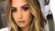 Demi Lovato é levada a hospital após sofrer uma overdose, diz site