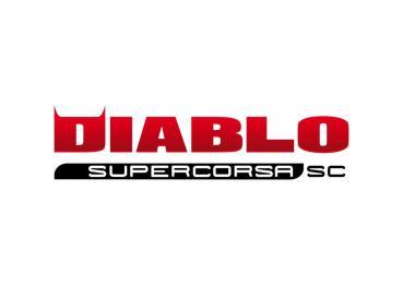 倍耐力DIABLO™ SUPERCORSA V2開啟閃電新時代