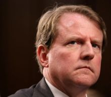 Don McGahn: Democrats can subpoena Trump's former White House counsel, court rules