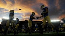 For UCLA, the season's end is a resolution that prompts more questions