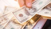 Le milliardaire qui distribue les dollars dans la rue
