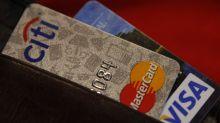 US households ramp up borrowing amid COVID-19 recovery: NY Fed