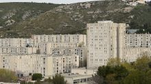 French police bust major Marseille drug ring