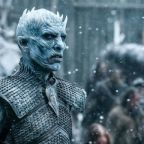 There Might Be A Major Clue About The White Walkers In The   'Game Of Thrones' Opening Credits
