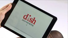 Dish Swoons But T-Mobile, Others Gain On Analyst Moves