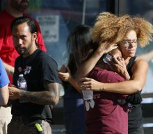 Deadly supermarket standoff in Los Angeles — dozens of hostages freed