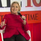 Hillary Clinton: Anyone Else Would Have Been Indicted After Mueller Report