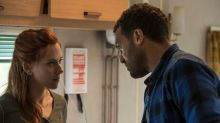 'Black Widow' star O-T Fagbenle says it'd be 'criminal' if he didn't appear in MCU again (exclusive)