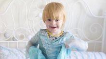 Disneyland Paris se niega a disfrazar a un niño de princesa
