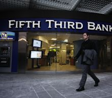 Fifth Third slams the door on financing private prison companies
