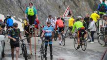 Cyclisme - L'Étape du Tour de France 2020 est reportée en 2021