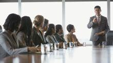 【企業錢途】 企業對員工的理財訓練(林苑莉)