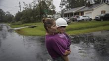 What BofA, other banks are doing to help Hurricane Florence victims