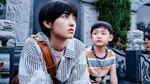 Sister review: Touching film about gender inequality in China