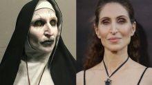 ¿Quién es la terrorífica monja del nuevo spin off de la saga Conjuring?