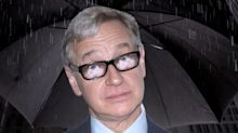 Camp Confessions with Paul Feig
