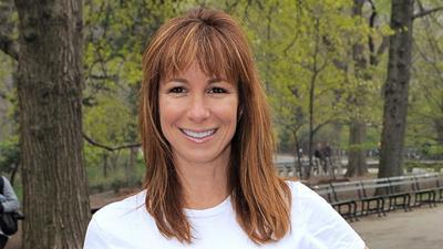 'Real Housewives Of NY' Discuss Jill Zarin's Liquid Facelift