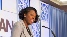Diversity Woman Media highlights 100 Black female execs