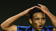 """""""I'm fine, I'm home"""": Atalanta's Muriel out of hospital after head injury"""