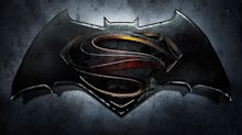 Meet the 'Batman v Superman' Shutterbug Who's Staked Out the Movie's Set