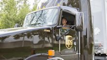 UPS adds to alternative fuel investments with 2 more renewable natural gas deals