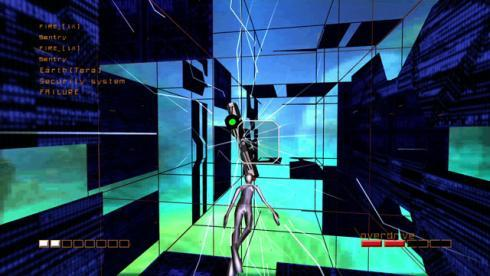 Rumors: Rez sequel, Spielberg's LMNO on hold and more from EGM