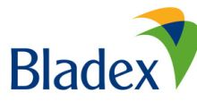 Bladex Announces Profit for the Second Quarter 2019 of $22.3 Million, or $0.56 Per Share; Half-Year 2019 Profit of $43.5 Million, or $1.10 Per Share