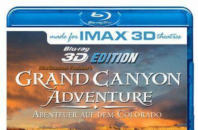 Japan, Europe ready to deliver Blu-ray 3D discs