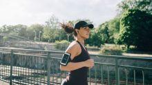 Faire de l'exercice avant le petit-déjeuner permettrait de brûler 2 fois plus de graisse