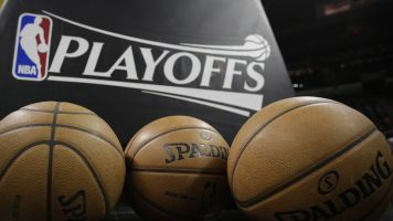 NBA exec on new rule: 'It's about gambling'