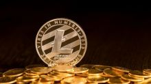 How to Buy Litecoin Cash: The Essential Guide
