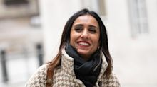 Anita Rani welcomes listeners to 'new-look' Friday Woman's Hour