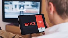 What Netflix CEO Thinks about Apple, Disney, and NBC