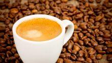 Si quieres dormir bien deja de tomar café a esta hora