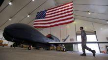 Northrop Grumman wins $490 million U.S. defense contract: Pentagon