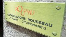 """M5S, Rousseau: """"Vicenda iscritti grottesca, è nata categoria dei 'no lex'"""""""