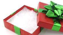 Weihnachtsgeschenke umtauschen – das sollten Sie wissen!