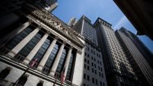 Fed FearIs Absent in U.S. Stocks as Markets Plow Back to Record