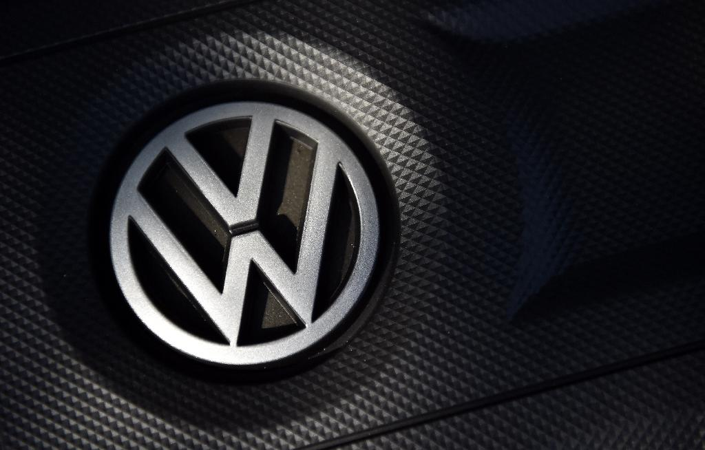 Volkswagen admitted in 2015 that it had equipped 11 million diesel cars with software capable of falsifying the results of anti-pollution tests and covering up emissions up